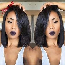 um hairstyles for black women and the model women hairstyle hairstyle with wunderschön your inspiration ideas 8