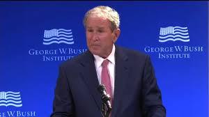 George W Bush Resume Eliolera Com