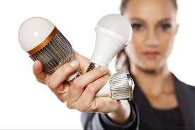 What Is A Cree Light Are Cree Leds Good Top Class Actions
