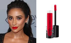here s which red lipstick shade you
