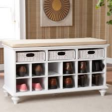 foyer furniture for storage. Entryway Benches With Storage Within Top Foyer Furniture For Cushion Small Wooden Throughout Wonderful Entry Way T