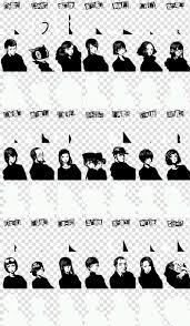 Persona 5 Element Chart Persona 5 Shin Megami Tensei Persona 3 Computer Icons Video