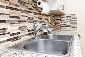 How To Attach An Undermount Sink On A Stone Countertop Home Guides