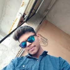 Pratik Gawande (@PratikG10626076) | Twitter