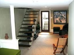 basement finishing ideas on a budget. Inexpensive Basement Finishing Ideas On A Budget