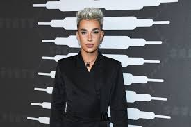 James charles merch site 'under construction' following feud with tati westbrook. Fans Accuse James Charles Of Not Sending Out Merch Paper