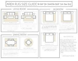 rug sizes for living room standard rug size for living room area rug sizes standard living