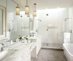 bathroom pendant light white bathroom light fixtures stunning bathroom pendant lights design hanging bathroom pendant lighting bathroom pendant light