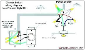ceiling fan light wiring replacing ceiling fan switch replacing a ceiling fan switch fan and light