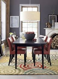 expandable dining room table for small spaces. expandable dining room table for small spaces