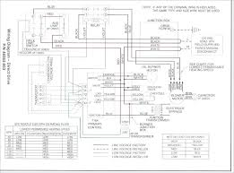 ac unit wiring ac unit wiring diagram window type air conditioning wiring diagram of window type air conditioning Wiring Diagram Of Window Type Air Conditioner #48