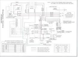 ac unit wiring ac unit wiring diagram window type air conditioning Diagram Conditioner Air Wiring Fedders Window Wiring Diagram Of Window Type Air Conditioner #48