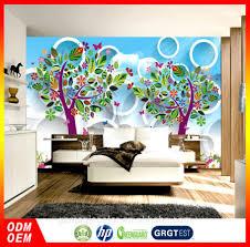 Room Wallpaper Design In Pakistan Price ...