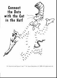 Small Picture superb dr seuss cat in the hat coloring pages with dr suess