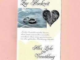 Sprüche Für Geldgeschenke Hochzeit Sprüche Und Texte Für