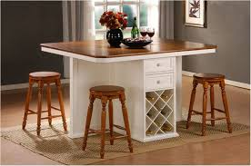 terrific round high top kitchen tables round high top table antique look high top kitchen