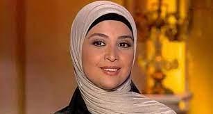 حنان ترك تنعي علاء ولي الدين بكلمات مؤثرة.. وتذكر موقفا رائعا بينهما -  نسائم نيوز