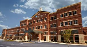 Outpatient Center Montgomery