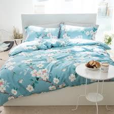 online get cheap nature bedding aliexpresscom  alibaba group