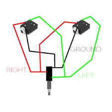 similiar av plugs wiring diagrams keywords headphone jack wiring diagram on 3 5mm stereo plug wiring diagram