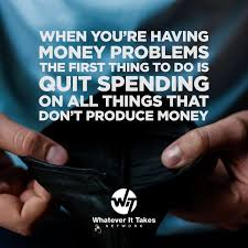 Money Motivation Quotes 100 best Money Quotes images on Pinterest Inspiration quotes 76