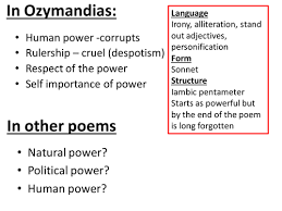 ozymandias poem essay ozymandias by percy bysshe shelley poem poem poetry global essay topics g global warming topic essay