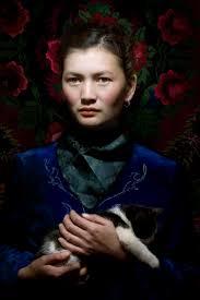 146 best Arte Arti images on Pinterest