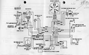 bajaj chetak v wiring diagram bajaj image wiring bajaj chetak bj 92 fragen zum ummodeln seite 2 heinkel on bajaj chetak 12v wiring diagram