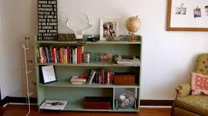 Cheap Home Decorating Ideas Glamorous Decor Maxresdefault In Easy Cheap  Home Decor Ideas