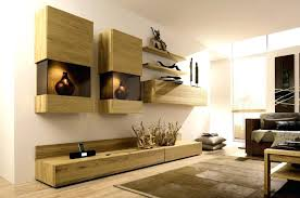 wall unit lighting. Wall Unit Lighting Best Modern Units For Living Room Designs Under