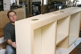 Kitchen Cabinet Makers Reviews List Of Kitchen Cabinet Manufacturers