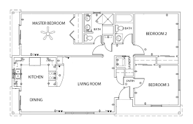 bedroom house plans no garage photos and square foot rambler ranch house plans rambler ranch style house plans