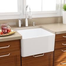 Fireclay Sink Reviews sinks astounding franke farmhouse sink franke kitchen faucet 3919 by guidejewelry.us