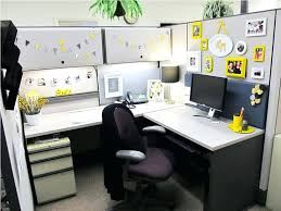 decorate office cubicle. 1000 Ideas About Office Cubicle Decorations On Pinterest Throughout 5 For Decorating Your Officeideas To Decorate B