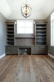 large size of built in office desk home adorable designs custom made desks uk