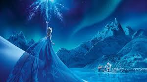 Výsledek obrázku pro sněhová královna