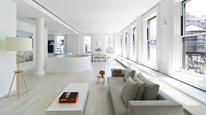 modern architecture interior. Res4-resolution-4-architecture-modern-apartment-residential-wadia- Modern Architecture Interior