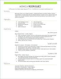 Cashier Resume Examples 8 Cashier Resume Sample Cashier Resume
