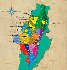El nombre garcés navas, se usó como homenaje póstumo a josé vicente garcés navas, gerente del instituto de crédito territorial de esa época. Upz Bogota Que Es Cuales Tienen Cuarentena Y Como Identificarlas