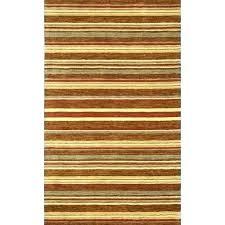 tone on tone area rugs earth tone area rugs tones contemporary rug schwienbacher tone on tone tone on tone area rugs
