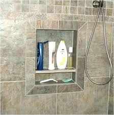 tile soap holder tile soap dish tile soap holder here ceramic bathtub soap dish with
