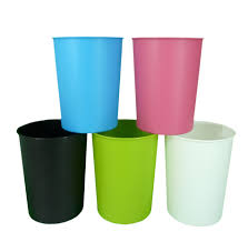 Kitchen Bin Plastic Bins Plastic Waste Bins Plastic Kitchen Bins