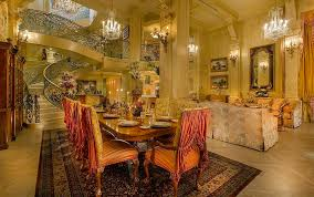 3 Bedroom Penthouses In Las Vegas Ideas Collection Cool Decorating Ideas