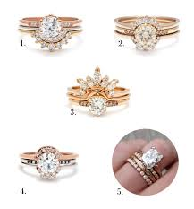 Top Engagement Ring Designers 2017 Top Engagement Ring Styles 2017