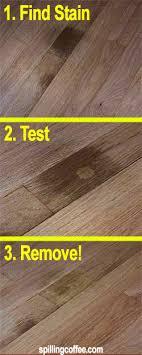 The Natural Hack for Restoring Hardwood Floors