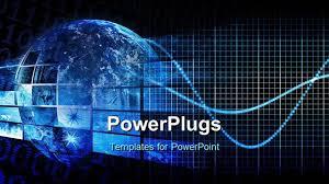 Technology Powerpoint Tech Powerpoint Templates Rome Fontanacountryinn Com