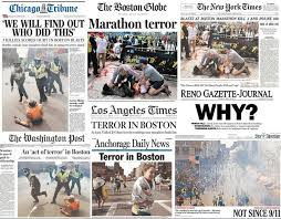 「2013 boston marathon bomb terror」の画像検索結果