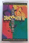 Dance Hits '96