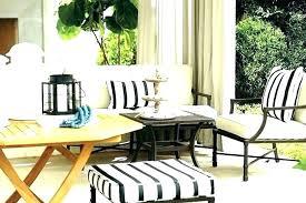 ballard designs kitchen rugs com rugs designs round area is this rug too ballard designs kitchen rugs