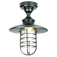 precious pendant lighting costco lighting fixtures pendant lighting outdoor cafe lights hanging lighting fixtures modern light
